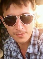 Artem, 33, Ukraine, Zaporizhzhya