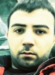 Sakhib, 27  , Khimki