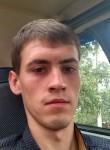 Andrey, 22  , Desna
