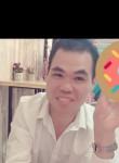 Bình bình, 33, Ho Chi Minh City