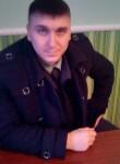 Aleksey, 18  , Lozova