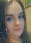 Ekaterina, 27, Bugulma