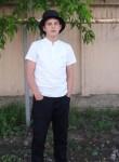Gevorg18, 18  , Yerevan