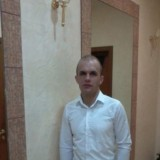 Dima, 35  , Teplodar