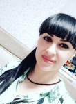 Snezhana, 31, Melitopol