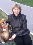 Ljudmilla, 49  , Tartu