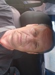 Georgiy Orlov, 61  , Perm