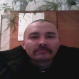 Alif, 44  , Chornobay