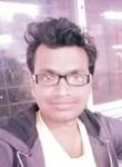 Rathod Raviraj, 25  , Tuljapur