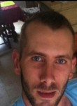 Alex, 33  , Etrechy