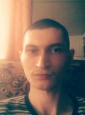 Ramis, 25, Russia, Ufa