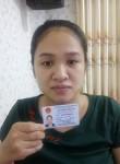 Nhatbao, 32  , Ho Chi Minh City