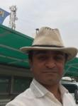 Vickyhpatel, 36 лет, Gandhinagar