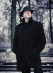 Vlad, 33, Ryazan