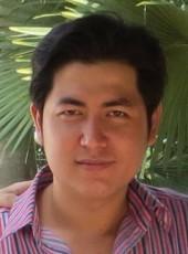 Ken, 32, Vietnam, Vinh Long