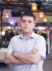 Aleksandr, 25, Russia, Cheboksary