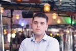 Aleksandr, 25 - Just Me Photography 1