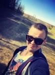 Dmitriy, 24  , Saratov