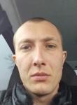 Aleksandr, 35  , Balashov