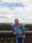 Valentin, 59, Moscow