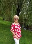 Natalya, 60  , Yekaterinburg