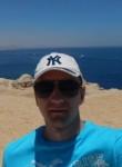 Kirill, 33  , Mytishchi