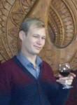 Андрей ۩۞۩, 25  , Razdolnoe
