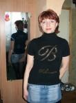 Фото девушки Валери из города Горлівка возраст 45 года. Девушка Валери Горлівкафото