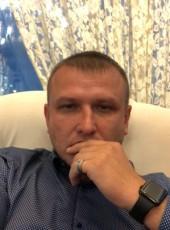 evgenii, 33, Russia, Simferopol