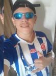 Alisson, 26  , Bastos