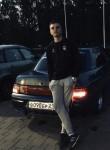 Vanya, 18, Cheboksary