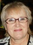 Svetlana, 61, Ufa