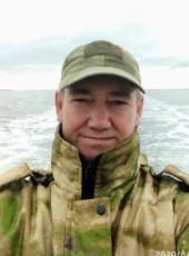 Konstantin, 45, Russia, Rubtsovsk