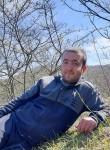 Sano, 18  , Tbilisi