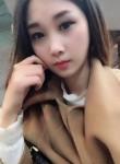 小颜, 22  , Chengdu
