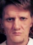 Don, 39  , Khadyzhensk
