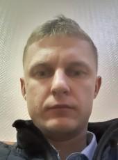 sergey, 31, Russia, Rybinsk