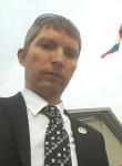 Gremlinnew gml, 41, Moscow