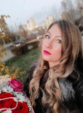 Elena, 30, Russia, Kazan