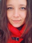Anka, 29, Ramenskoye