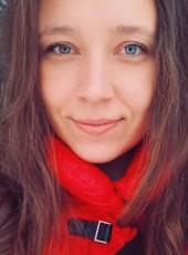 Anka, 29, Russia, Ramenskoye