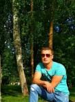 Aleksandr, 38  , Privolzhsk