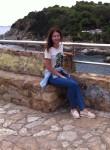 Irina, 36, Kazan