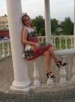 Galina, 31  , Ryazan
