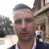 Nick, 28  , Zhovkva