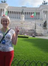 Nadezhda, 54, Russia, Sochi
