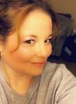 sassy, 52  , Philadelphia