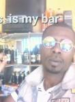 Ibrahim, 32  , Ibresi