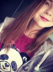 Seks Kisa, 18, Russia, Surgut