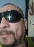 Neto, 42  , Jardines de la Silla (Jardines)